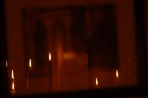 Visite au Temple des Rêves