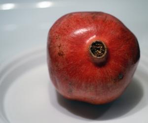 Le Nouveau Fruit