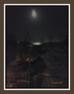 Nuit de Pleinelune